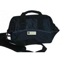 Bag no.23
