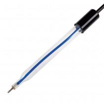 Electrodo plata BAG1