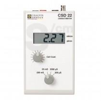 Conductimetro CSD22