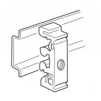 Accessoires pour Enerium format 96 x 96