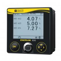 ENERIUM 100 RS485 + Pulse