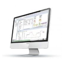 ACC. THYRITOP, logiciels et configuration
