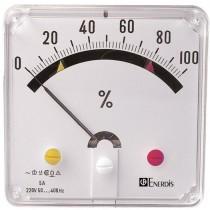 NE 96 FCT CMD 90°