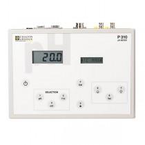 pH-metro P310