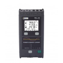 PEL104 POWER-ENERGY LOGGER