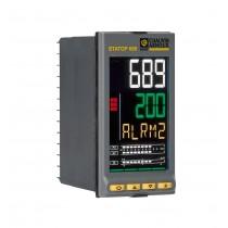 STATOP 689 CONTROLADOR PID 1/8 DIN (48X96)