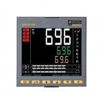 STATOP 696 CONTROLADOR PID 1/4 DIN (96X96)