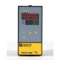 STATOP 489630 - Sortie relais