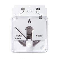 NE 96 Amp AC CT 5A 250°