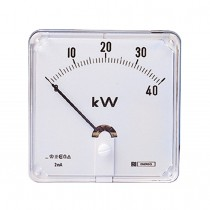NE 96 Watt 90°