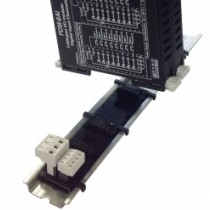 PDM MODULES ACCESSORIES