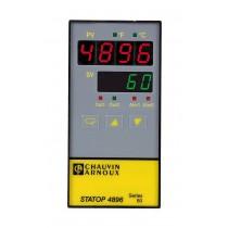 STATOP 489660 - LOGIC OUTPUT, RELAY ALARM