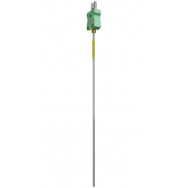 TCG6 THERMOCOUPLE