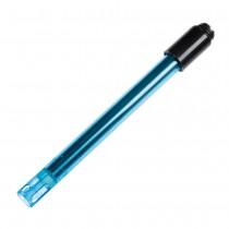 pH electrode XV41