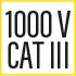 1000vcat3